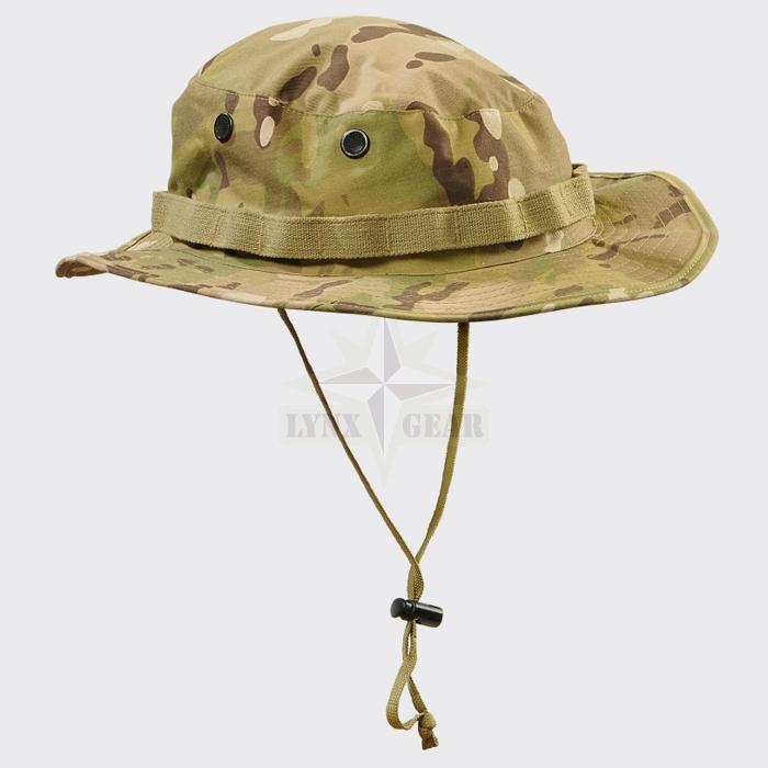 b28b7ce97df Headgear  Helikon-Tex Boonie hat